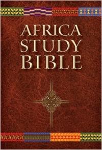 Africa Study Bible.jpeg