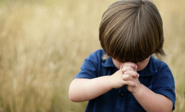 large_pray-for-your-children.jpg