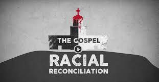 race and gospel.jpg
