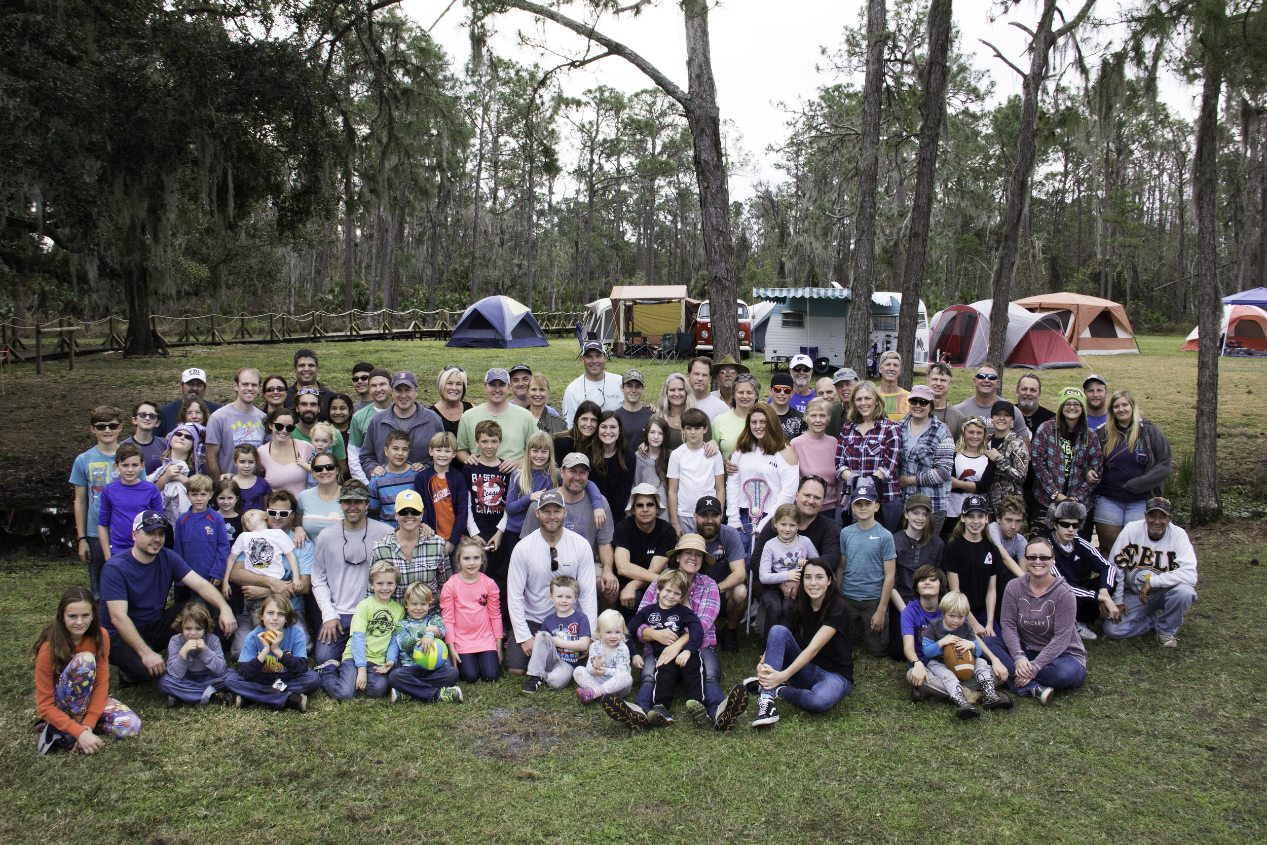 Family Camp Out Pic.jpg