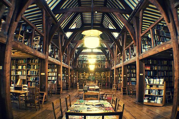 library image.jpg