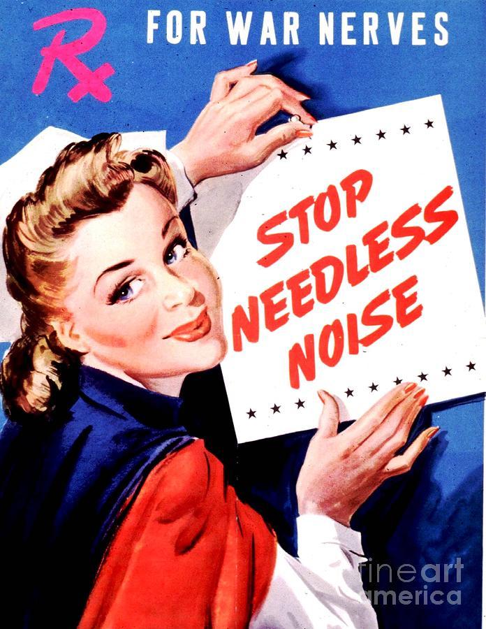 needless noise.jpg