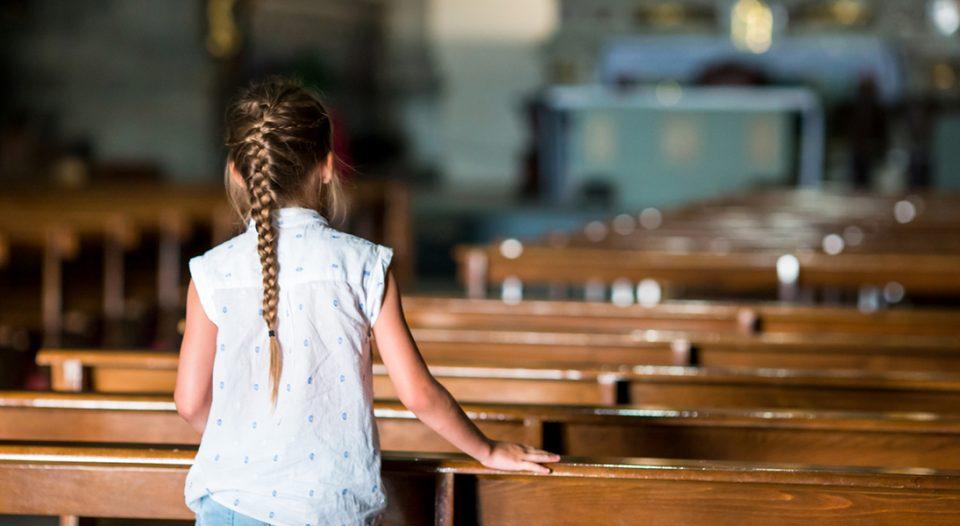 child in church.jpg
