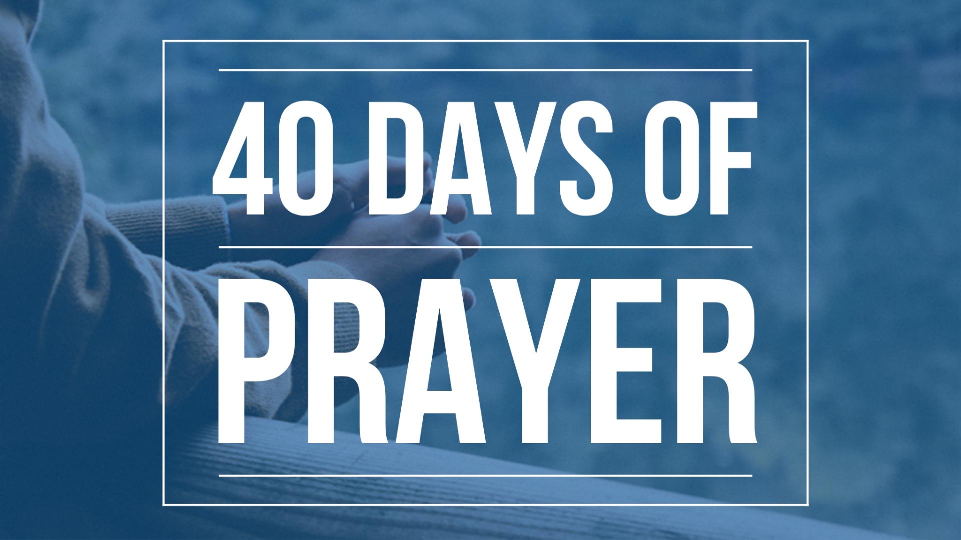40 days of Prayer final_jpeg.jpg
