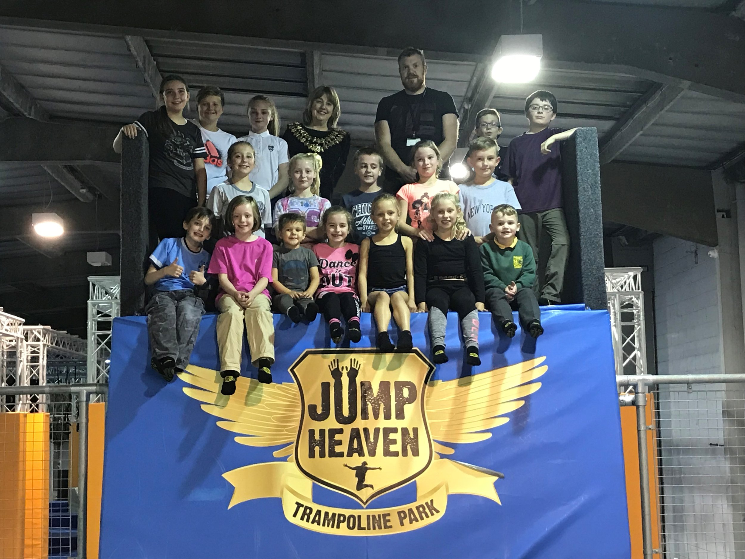 sons and daughters jump heaven.jpg