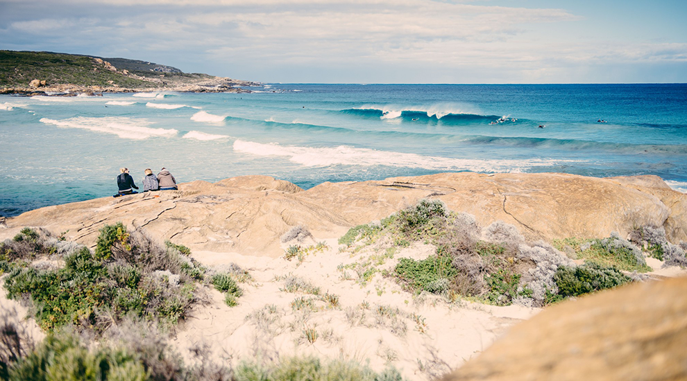 Margaret River 7 best surftowns around the world |  Unique Bohemian Beach Items from around the world | Salty Boho Boutique | www.saltyboho.com