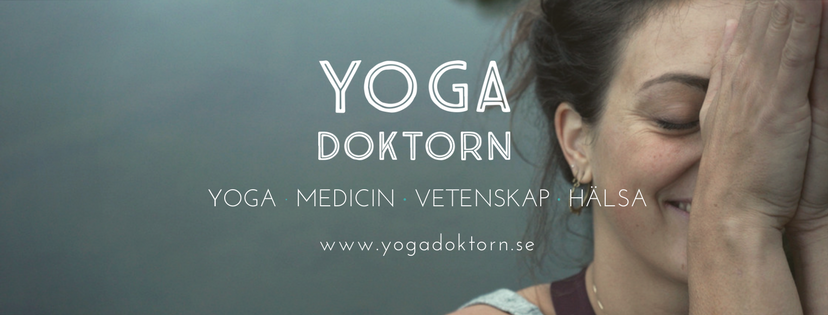 YOGA · MEDICIN · VETENSKAP · HÄLSA.png