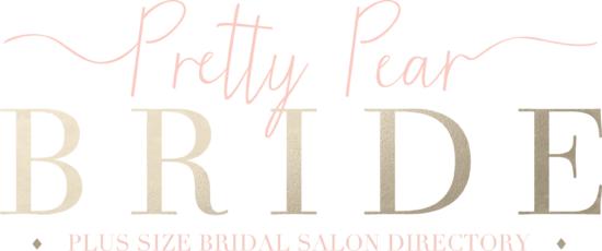 Pretty-Pear-Bride-VectorPPB-SALON-DIRECTORY-1-550x230.png
