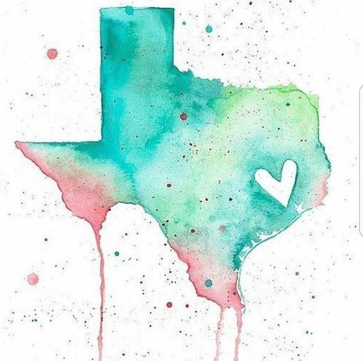 Texas Strong Blog Post.jpg