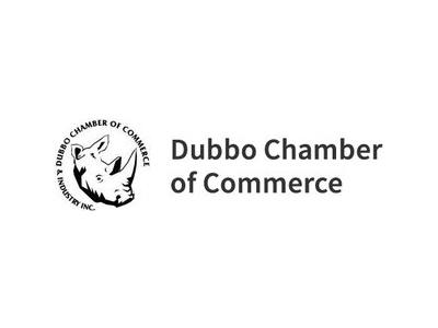 dubbo-chamber.jpg