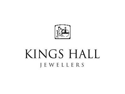 kings-hall.jpg