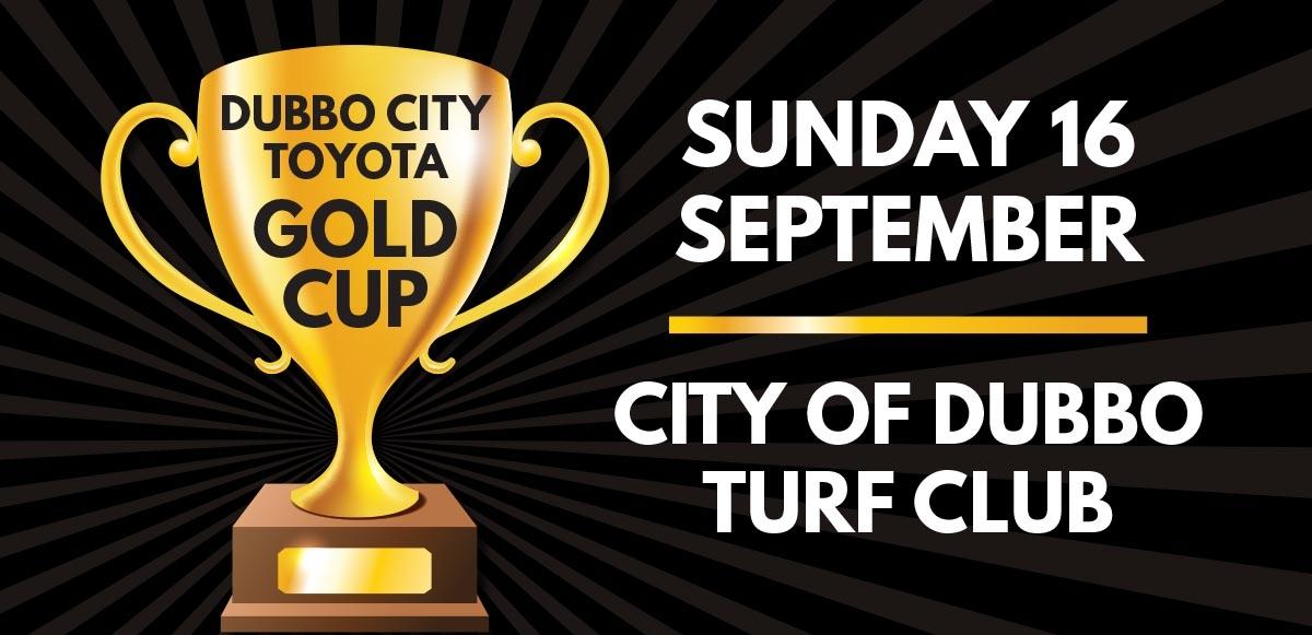 Gold Cup 2018 social media draft.jpg