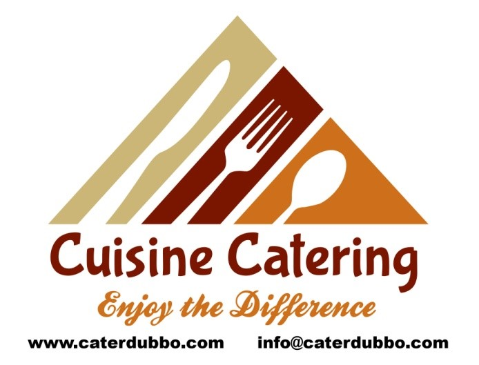 cuisine Catering.jpg
