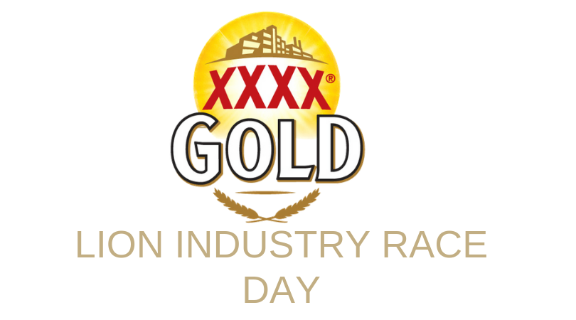 Lion Industry Race Day.png
