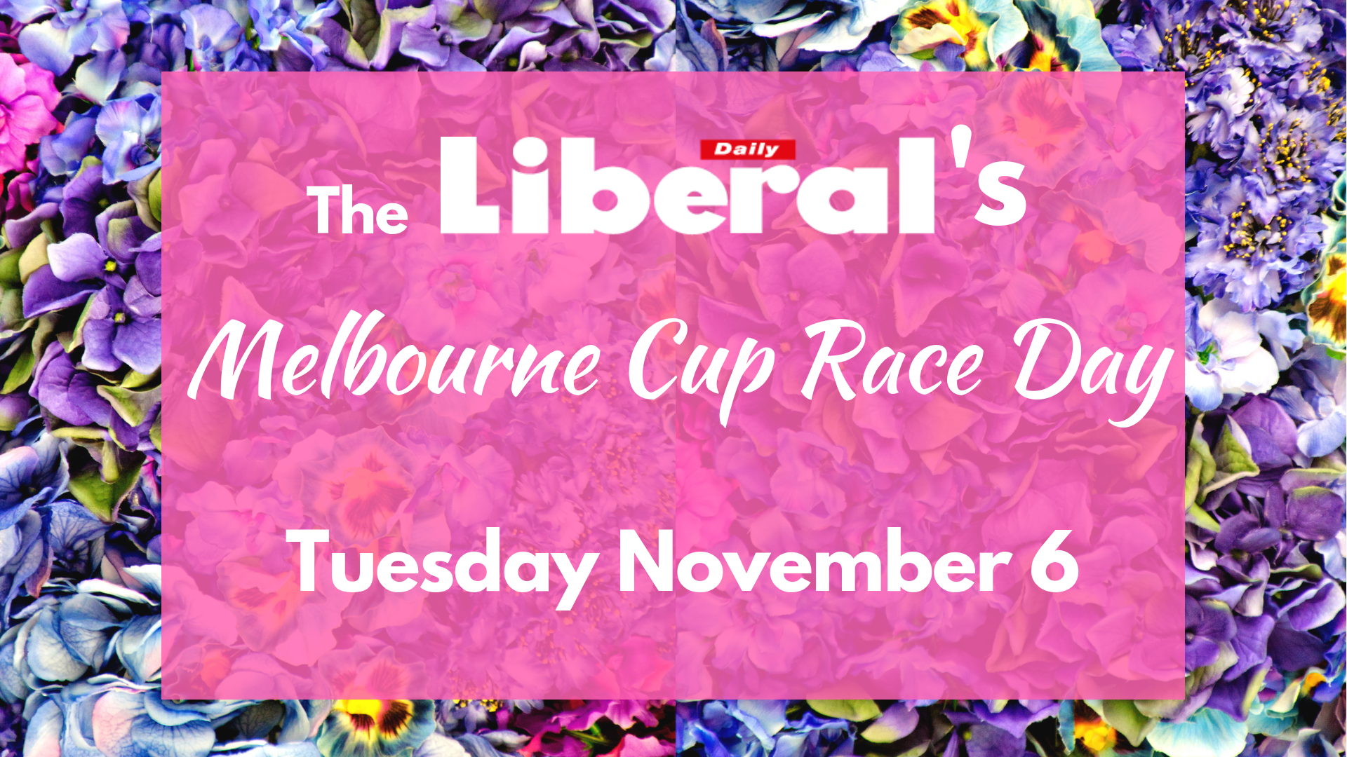 Melbourne Cup Cover (6).png