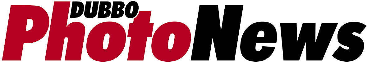 Dubbo Photo News - DPN red logo ill hi.jpg