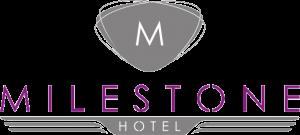 milestone-hotel-dubbo-logo-transparent-583x263-300x135.png