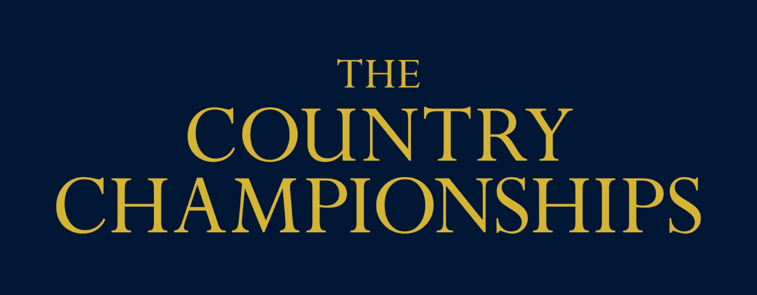 Country+Champs+for+email.jpg