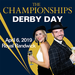 champ_derby_day_01.png