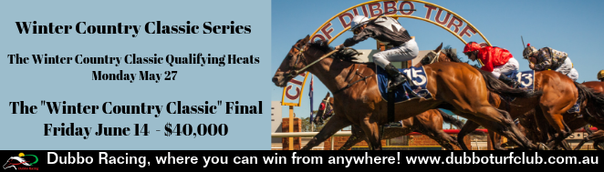 Dubbo Racing, where you can win from anywhere www.dubboturfclub.com.au (1).png