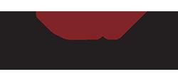 Castlereagh Logo 250.png