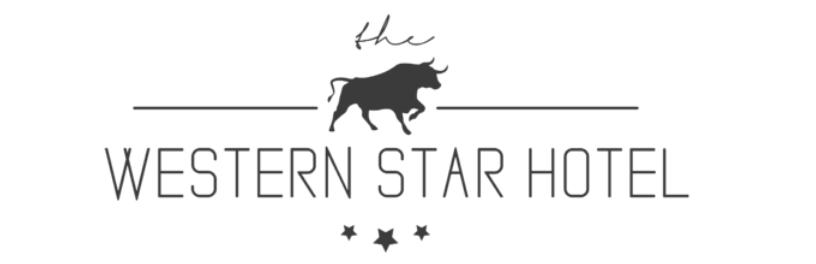 western star proper.png