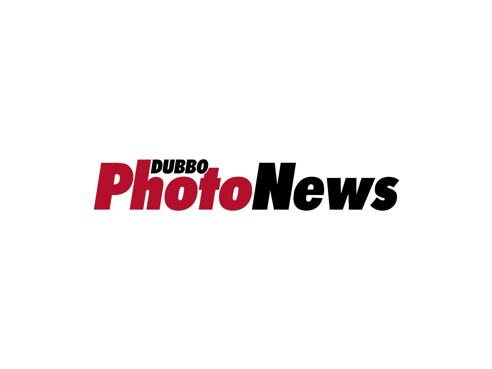 Photo News DPN Logo.png