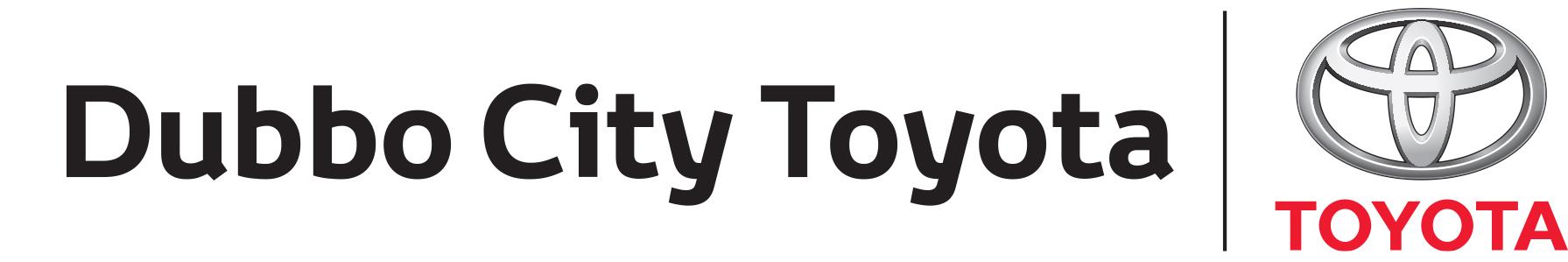 Dubbo City Toyota Logo.jpg
