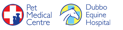 Dubbo Pet Medical LOGO.png