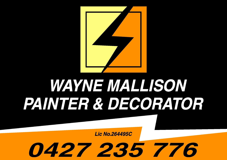 Wayne Malleson LOGO 2.jpg