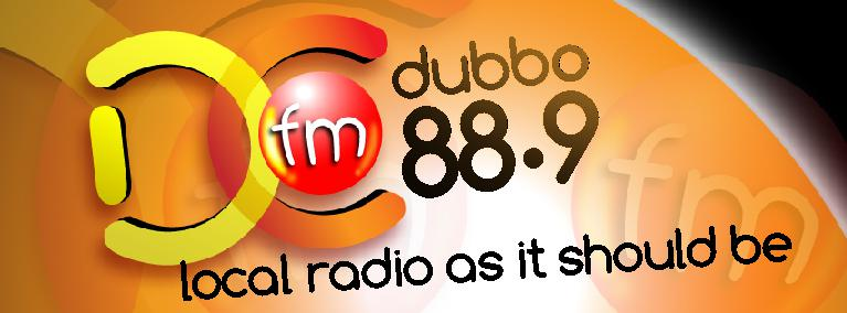 DCFM 889 Slogan jpg.jpg