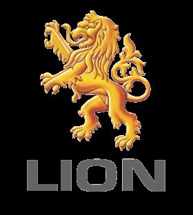 Lion 2.png