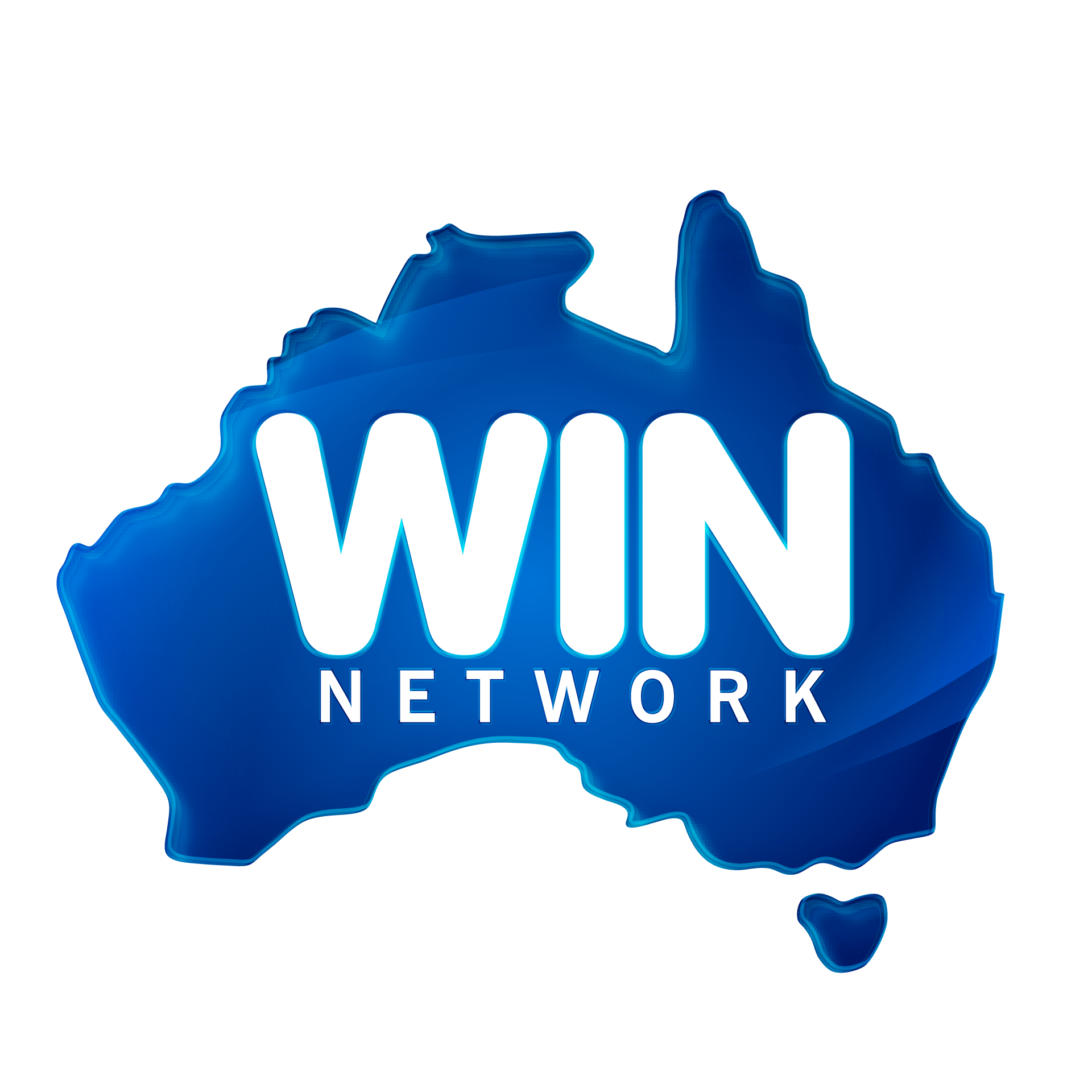 Win News Central West -