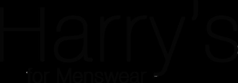 Harry_s-Logo-Blk-1000px_8b183b4b-3303-48b8-b06d-7d46172f7def_800x.png