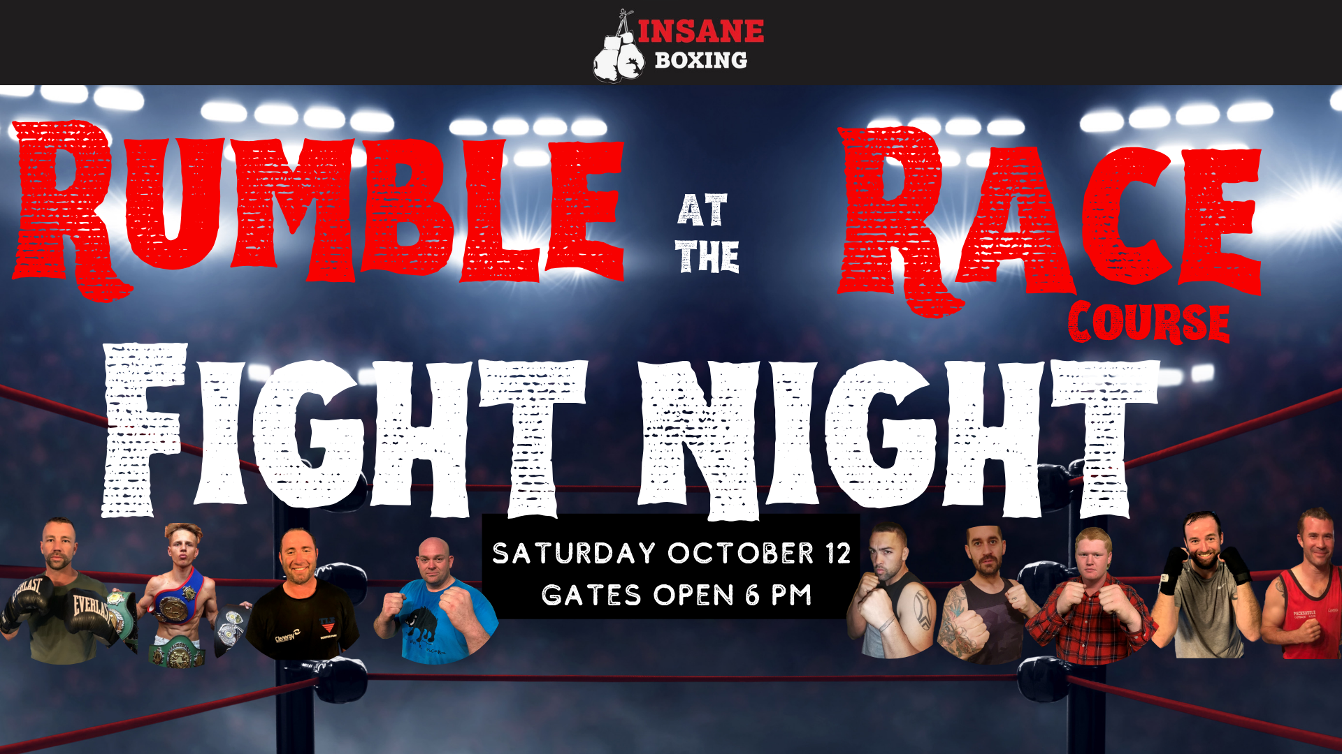_Rumble FB  EVENT Cover.png