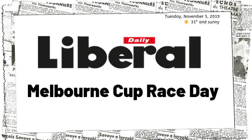 Melbourne Cup Race Day fb cover.png