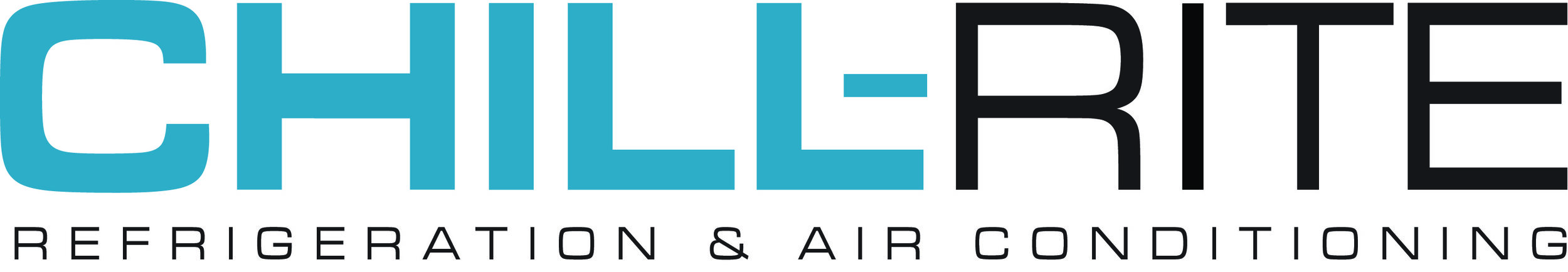 Chillrie logo.jpg