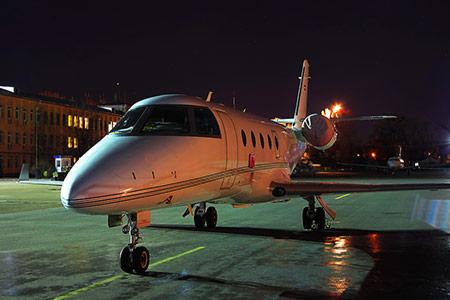 > Aviación