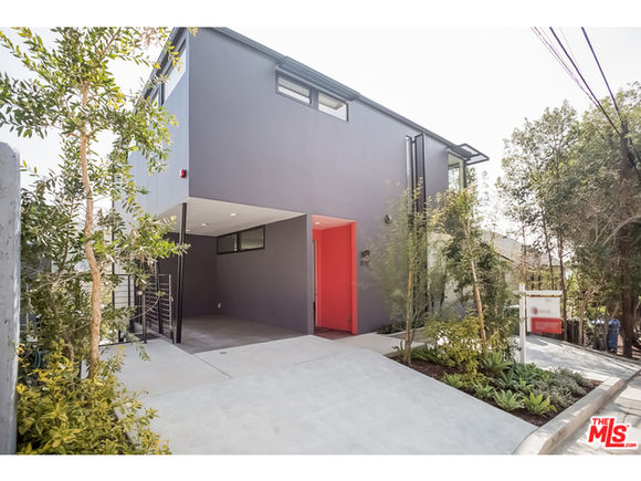 1732 Westerly Terrace - $1,345,000