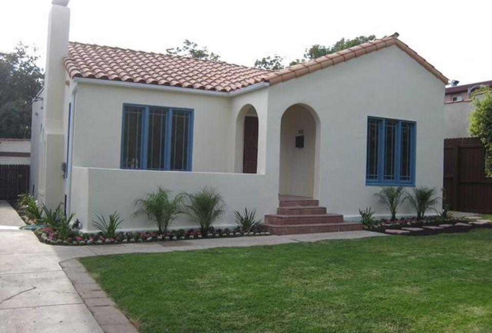 947 N Laurel Ave - $863,000