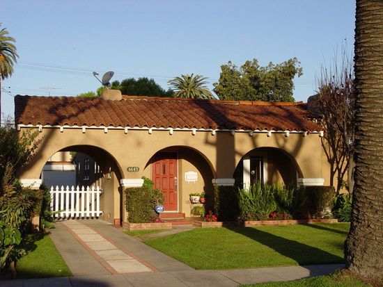 6643 Olive Ave - $380,000