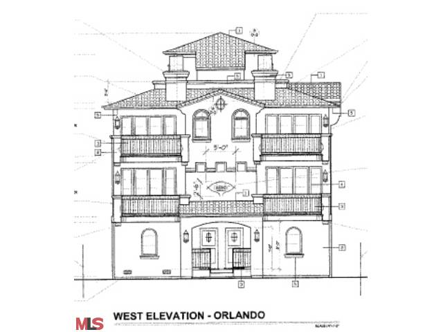 500 N Orlando Ave - $725,000