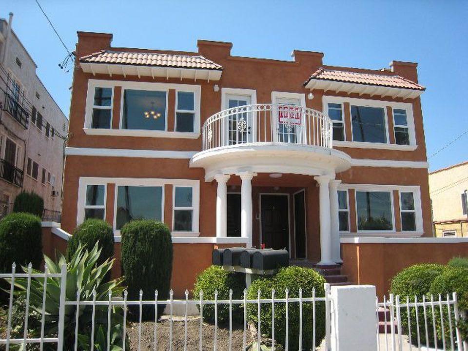 1421 Maltman Ave - $827,500