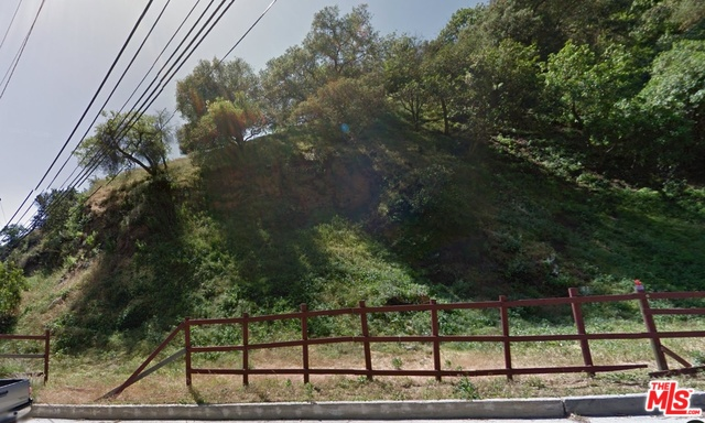 2181 N Laurel Canyon Blvd - $199,000