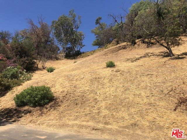 12085 W Mound View Pl - $395,000
