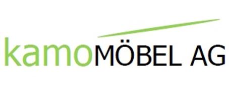 Logo_Kamo Möbel.jpg