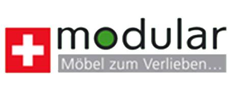Logo_Modular.jpg