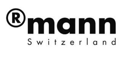 Logo_Rütimann.jpg