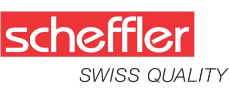 Logo_Scheffler.jpg