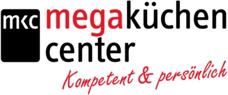 Logog_MegaküchenCenter.jpg